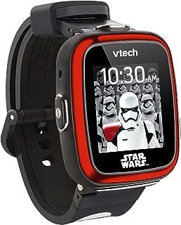 Best vtech watch star wars Reviews
