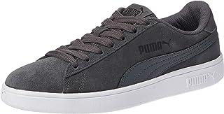 Tênis PUMA Puma Smash v2 BDP adulto-unissex