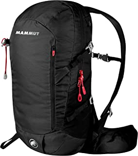 Mammut Lithium Speed Mochila, Unisex adulto