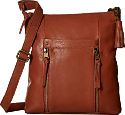 Ladera Crossbody by The Sak Collective