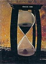 Mundelein High School Yearbook 1980 Mundelein, IL (Obelisk)