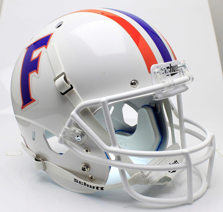 Schutt Sports NCAA free shipping Florida Oakland Mall Football Gators Replica Helmet
