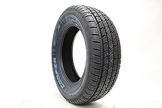 Cooper Evolution HT All- Season Radial Tire-235/70R16 106T