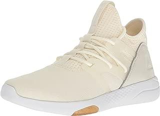 Women's Hayasu Track Shoe