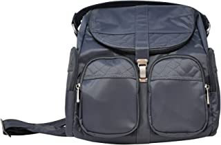 Best travelon signature convertible backpack Reviews
