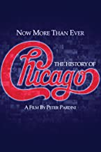 Best now more than ever chicago Reviews