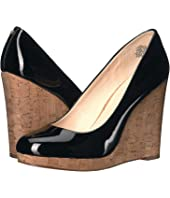 Nine West - Halenia 3