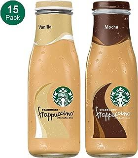 Best individual glass milk bottles Reviews