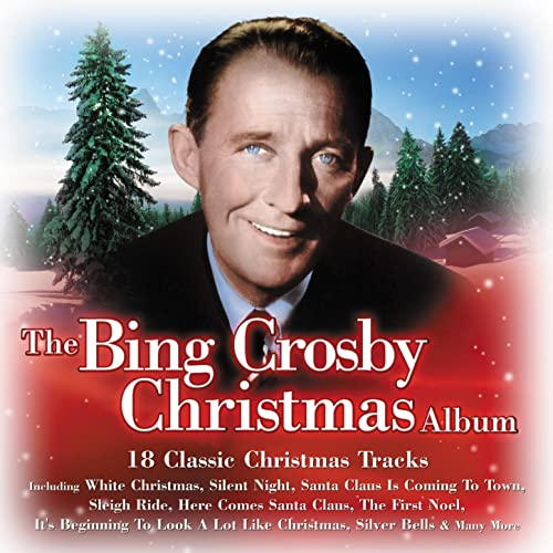 I Ll Be Home For Christmas Bing Crosby.I Ll Be Home For Christmas If Only In My Dreams Clean By