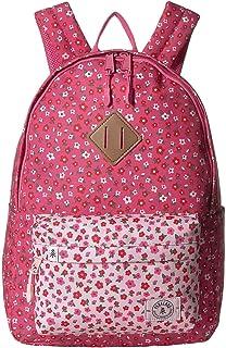 PARKLAND girls Parkland Kid's Bayside Backpack Backpack
