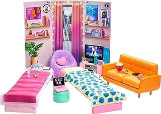 Mattel - Barbie Dream House Adventure Playset