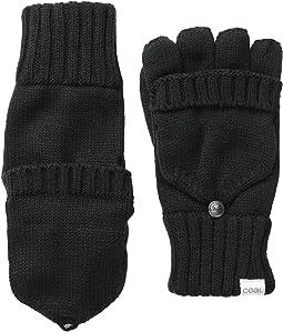 Coal - The Woodsmen Glove