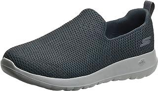 Skechers Go Walk Max-Athletic Air Mesh Slip on mens Walking Shoe