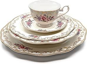 Royalty Porcelain