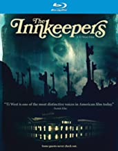 The Innkeepers Region 1