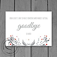 aa milne quotes saying goodbye
