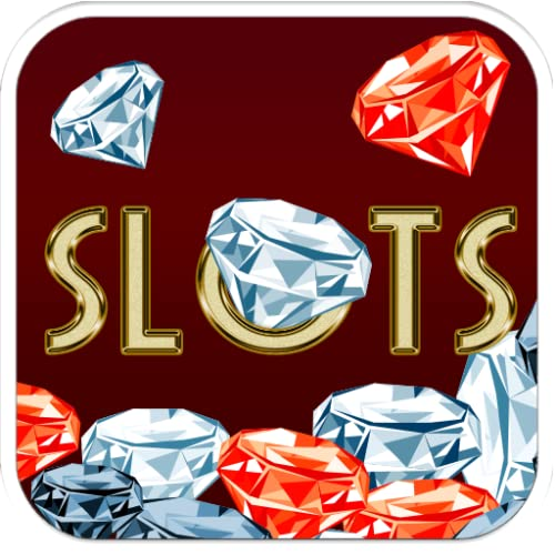 Smart Luxury Slots