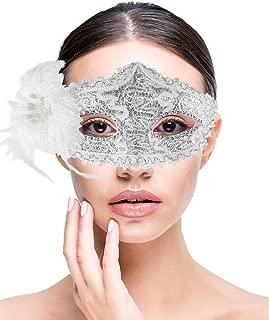 Best last minute masquerade masks Reviews