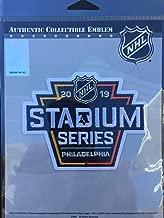 Best flyers penguins stadium series 2019 Reviews