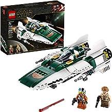 LEGO Star Wars: El Ascenso de Skywalker (269 elementos):