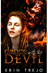 Dance With The Devil Kindle Edition
