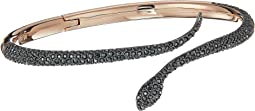 Swarovski - Leslie Bangle
