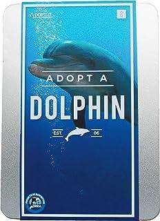 Dolphin Adopt It - Charity Animal Adoption Tin