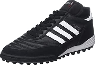 adidas Mundial Team Shoes Men's