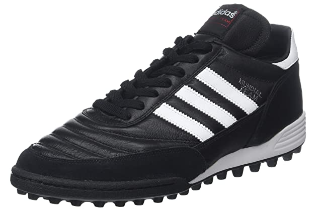 a2f84147c adidas Performance Mundial Team Turf Soccer Cleat