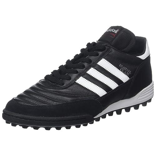 2a505b5886934 adidas Performance Mundial Team Turf Soccer Cleat