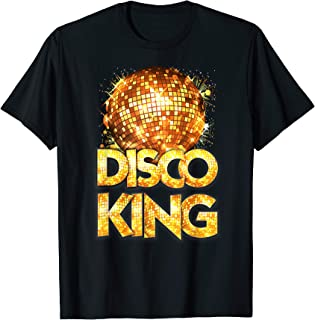 disco attire for kids