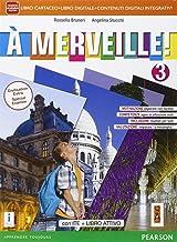 Permalink to A merveille! Ediz. activebook. Per la Scuola media. Con e-book. Con espansione online: 3 PDF