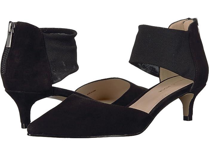 pelle moda shoes