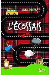 L'écossais Broché