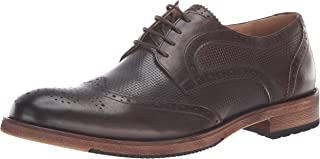 Giày cao cấp nam – Men's Sailbury Oxford