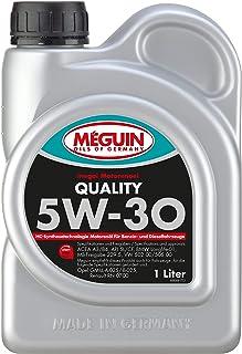 Suchergebnis Auf Für Orlen Oil Platinum Maxexpert V 5w 30 Auto Motorrad