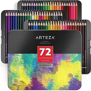 Best art coloring pencils Reviews