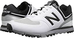 New Balance Golf - NBG518