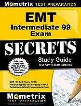 Best emt paramedic exam secrets study guide Reviews