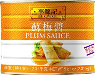 Best duck dynasty bbq sauce Reviews