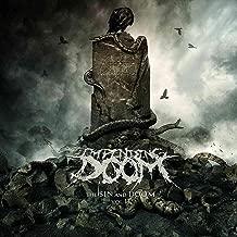 Best the sin and doom, vol. ii Reviews