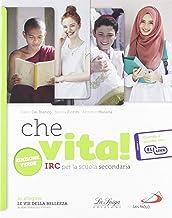 Permalink to Che vita. Ediz. verde. Per la Scuola media. Con e-book. Con espansione online PDF