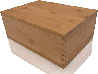 Best little wooden boxes Reviews