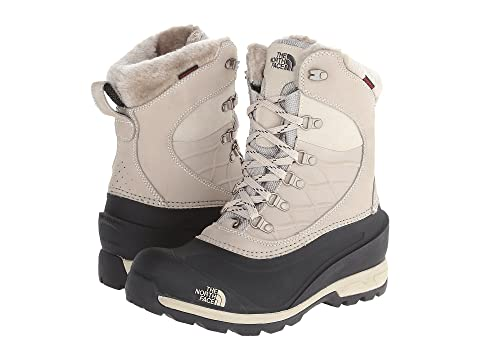 The North Face Chilkat 400 XuUlDNZL