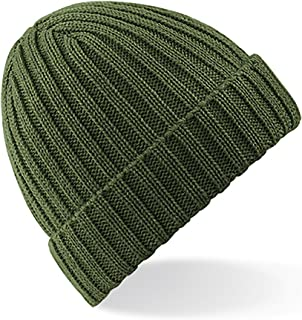7d6cbf9c813 Amazon.com  Greens - Beanies   Knit Hats   Hats   Caps  Clothing ...