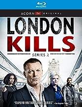 Best kill la kill blu ray 2 Reviews