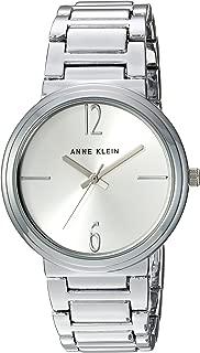 Anne Klein Womens Bracelet Watch