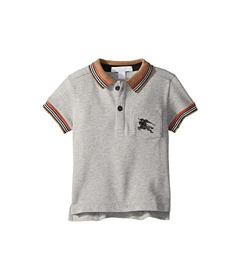 Burberry Kids Mini Noel (Infant/Toddler)