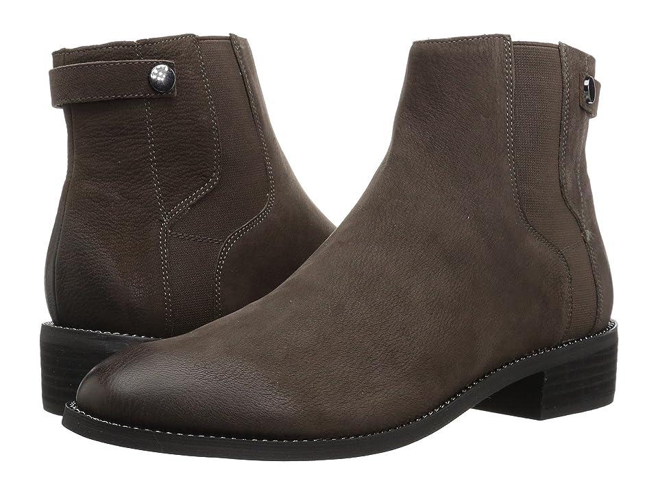 Franco Sarto Brandy (Peat Morocco Leather) Women