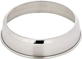 Un Anillo GB Eye LTD Botellas de Aluminio El se/ñor de los Anillos